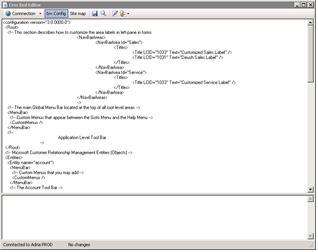 Microsoft Dynamics CRM Tools | Arvind's CRM Blog
